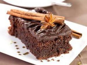 1366303564_recept-shokoladnogo-torta