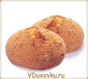 слад печенье