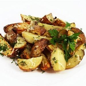 kartofel-ajdaho