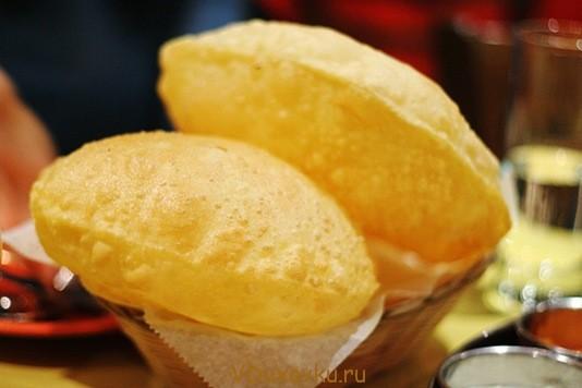Помидоры на зиму рецепты с фото пошагово