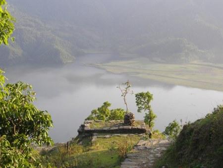 туры по юго-восточной азии