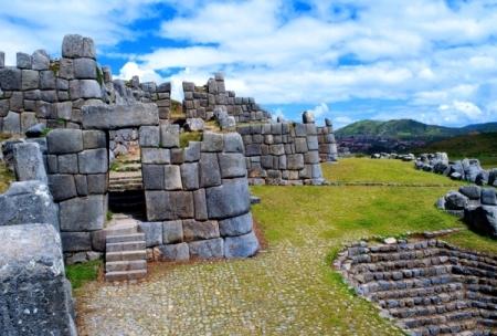 туры в латинскую америку