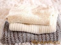 товары для тепла и шерстяные изделия
